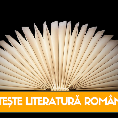 citeste_literatura_small