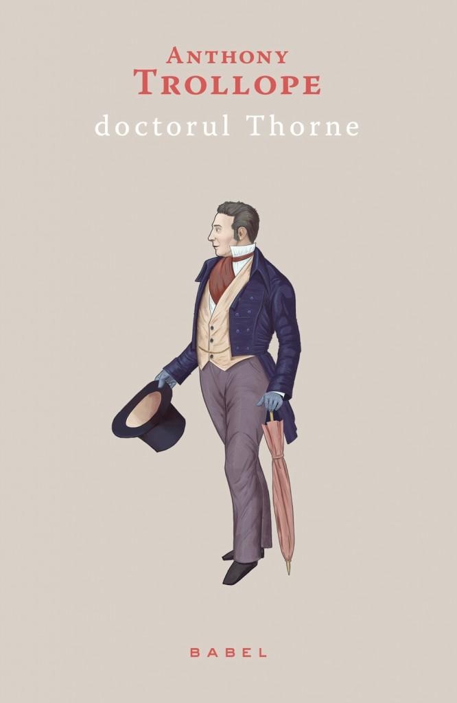 athony-trollope-doctorul-thorne_c1