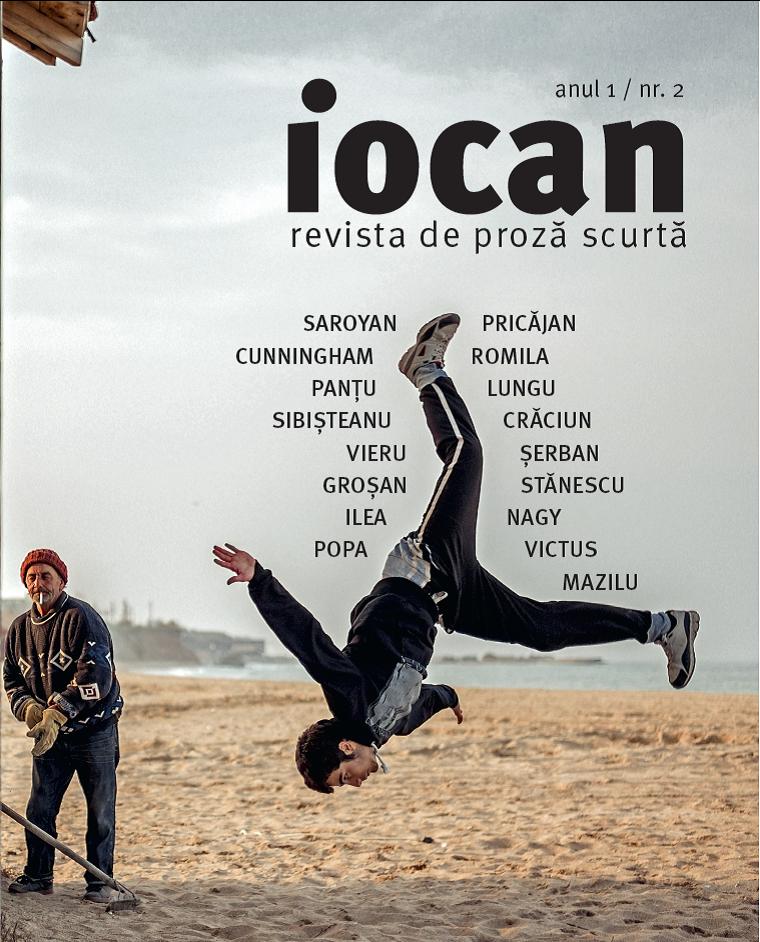iocan2