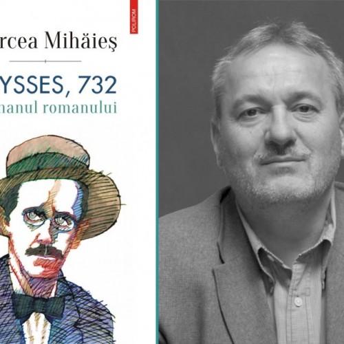 ulysses_mircea_mihaies
